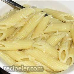 Albino Pasta