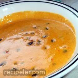 Bachelors Flamin' Hot Mexican Bean Dip