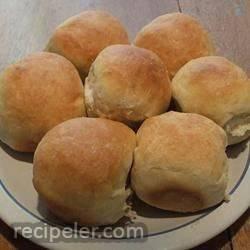 beer rolls