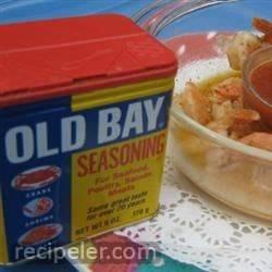 Best Unsteamed Shrimp