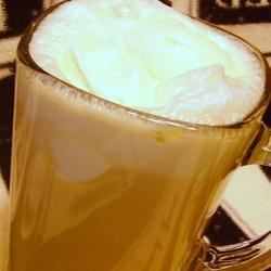 better butter beer