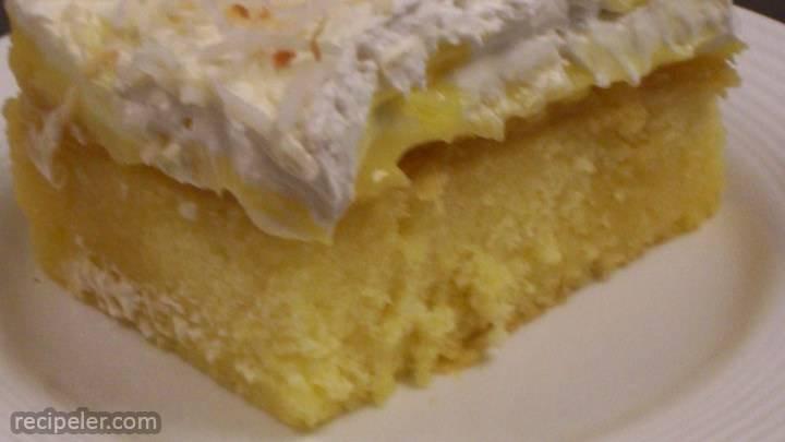 better than brad pitt cake