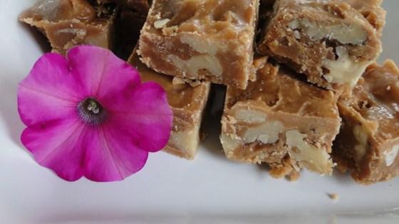 brown sugar candy