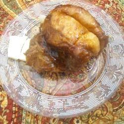 butterscotch monkey bread