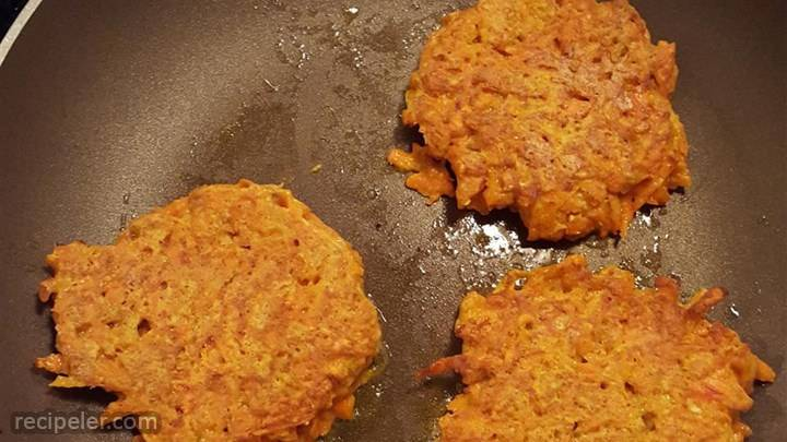 how to make sausage patties like mcdonalds