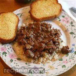 chicken livers peri peri