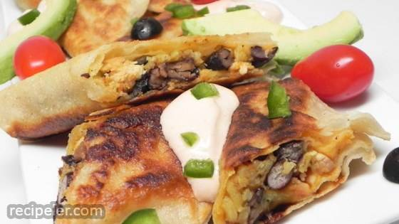 Easy Tex-Mex Chicken Tacos