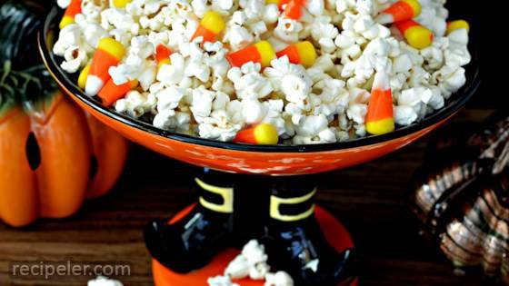 gourmet microwave popcorn brand