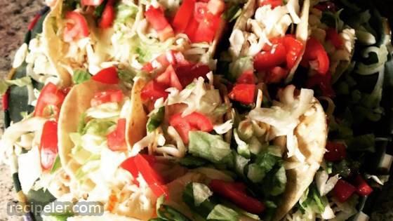 Grilled Tomato Salsa