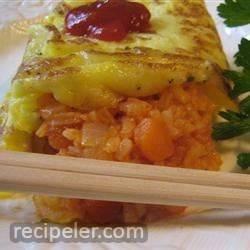 home rice
