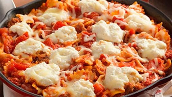 Carbs In Hunt S Spaghetti Sauce