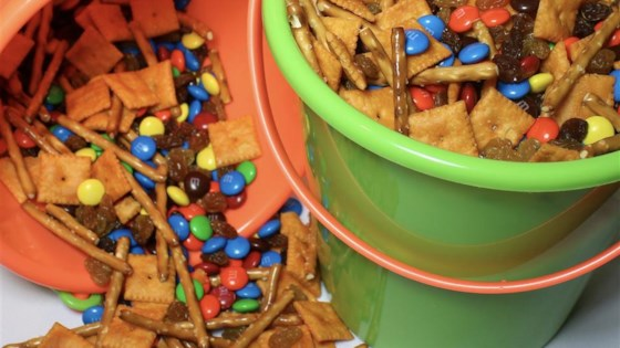 kids' party mix