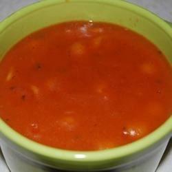 lena's minestrone
