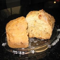 Mcnamara's Rish Soda Bread