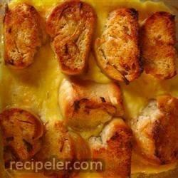 onion bake