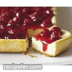 Phladelpha® New York Cheesecake