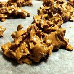 pms cookies
