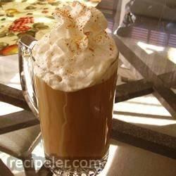 Rish Coffee