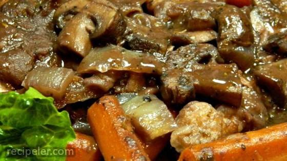 Simple and Easy Coq au Vin
