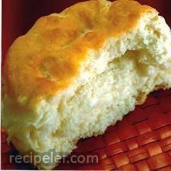 spelt biscuits