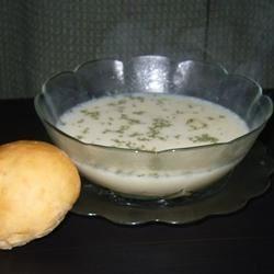 summa borscht
