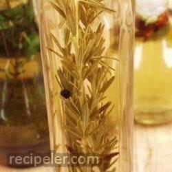 talian Herb nfused Olive Oil