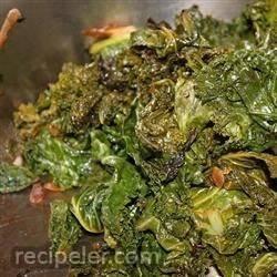 Talian Kale