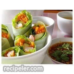 vietnamese thit kho recipe