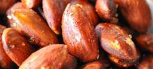 anytime almonds