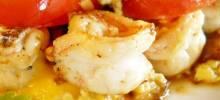 aussie omelet