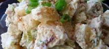 Beaumont Ranch Potato Salad
