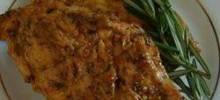best marinated grilled chicken