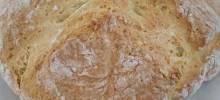 brennan's rish soda bread