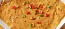chili cheese dip from hormel® chili