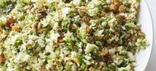 Chopped Power Salad