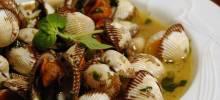 clams taliano