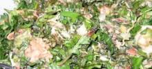 dora's dandelions