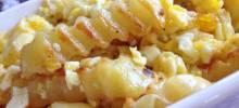 eggs n' fries
