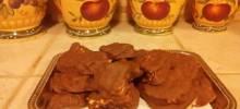 famous peanut caramel candy bars