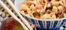 figgy noodles