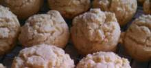 fluffy gluten free cornbread