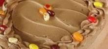 French Silk Frosting