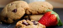 gluten-free toll house® cookies