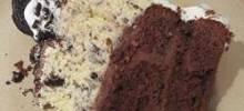 grandma betty's ce cream cake