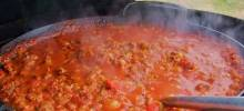 habanero hellfire chili