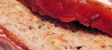 Katie's Meatloaf Sauce