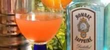 monkey gland cocktail