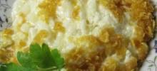 O'Brian's Potato Casserole