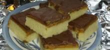 peanut butter tandycakes