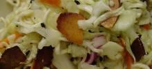 ramen coleslaw